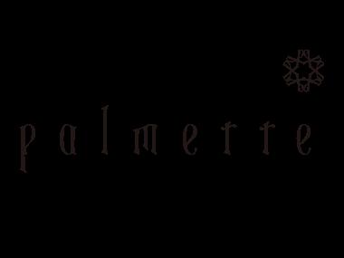 brand-logo-palmet