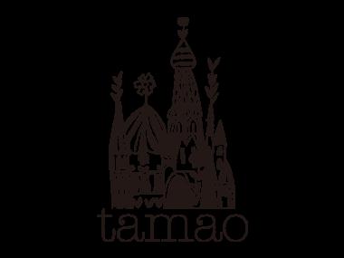 brand-logo-tamao